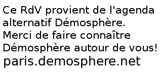 https://paris.demosphere.eu/files/maps/dmap_48.8438157_2.3235626000001_15.png