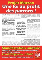 http://paris.demosphere.eu/files/import-images/10bb1720930a68bdcc932bd04cb003d0.png