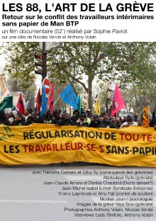 http://www.mairie02.paris.fr/mairie02/document?id=14583&id_attribute=111