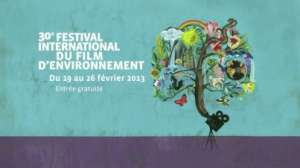 30e Festival International du Film d'Environnement