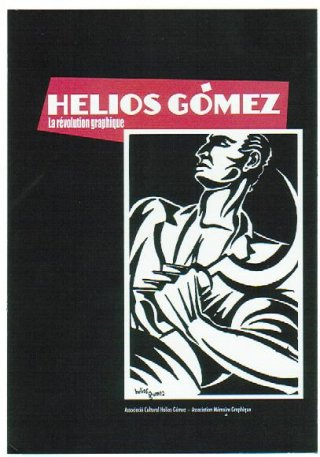 http://www.librairie-quilombo.org/local/cache-vignettes/L320xH457/heliosgomez-4a21c.jpg