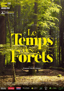 http://www.bobines-sociales.org/wp-content/uploads/2018/12/03_Le_Temps_Forets.jpg