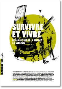 http://www.librairie-quilombo.org/IMG/arton5408.jpg?1391171503