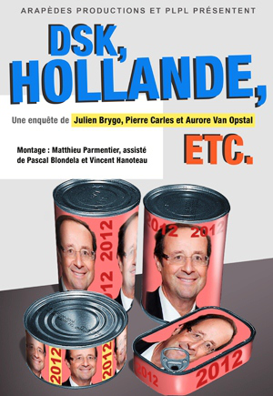 http://www.acrimed.org/local/cache-vignettes/L300xH435/DSK_Hollande_etc-ea49b.jpg