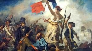 Image result for révolution