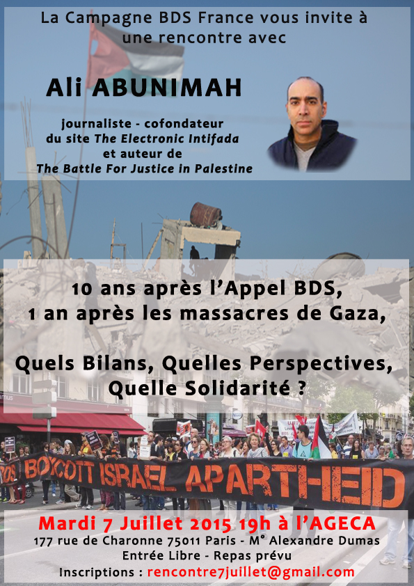 Campagne Boycott d'Israel - Page 8 A65faee19b4a15e383da38b437f135cf