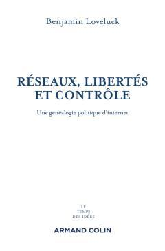 https://www.armand-colin.com/sites/default/files/styles/couv_livre/public/images/livres/couv/9782200293826-001-T.jpeg?itok=sOrRJiWR
