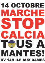 https://www.avl3c.org/local/cache-vignettes/L150xH210/tract_marche_2017-4aac6.png?1507308208