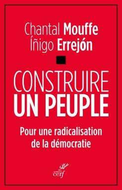https://www.editionsducerf.fr/images/livres_380/9782204121545-58d5341e303b8.jpg