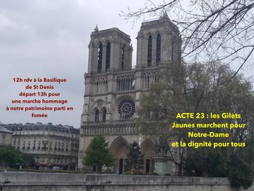 Qui est Emmanuel Macron ? - Page 25 Resized-025a746651cec265da3576f9e98251dd