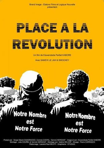 http://www.sudplanete.net/_uploads/images/films/KABORE_Galadio_2017_Place-a-la-revolution_00.jpg
