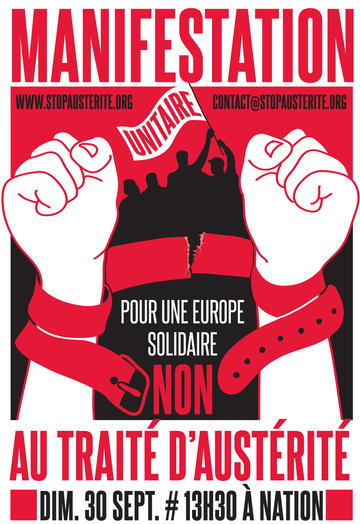 http://www.audit-citoyen.org/wp-content/uploads/2012/09/flyer.jpg
