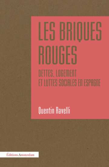 http://www.editionsamsterdam.fr/wp-content/uploads/2017/07/Ravelli-Briques_rouges-394x601.png