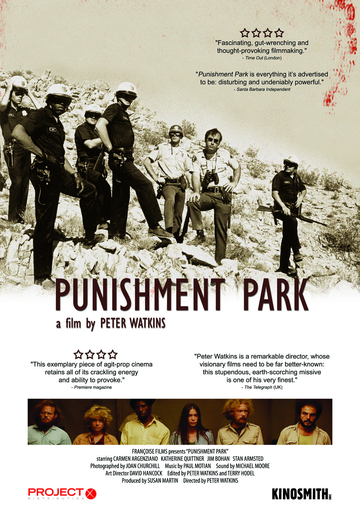 http://www.shadowdistribution.com/wordpressshadow/wp-content/uploads/2012/04/PUNISHMENT-PARK-poster-medium.jpg