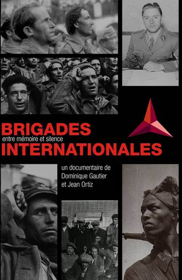 http://www.maisondesmetallos.paris/sites/default/files/medias/2017/02/brigades-internationales.jpg
