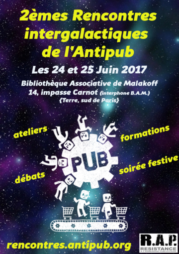 http://rencontres.antipub.org/wp-content/uploads/2017/05/affiche_rencontres_antipub_2017.png