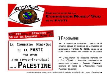 http://www.fasti.org/images/stories/com_nordsud/rc_invitation_palestine_comns_fasti_2012.jpg