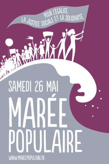 https://mareepopulaire.fr/public/img/affiche_unitaire_lq.png