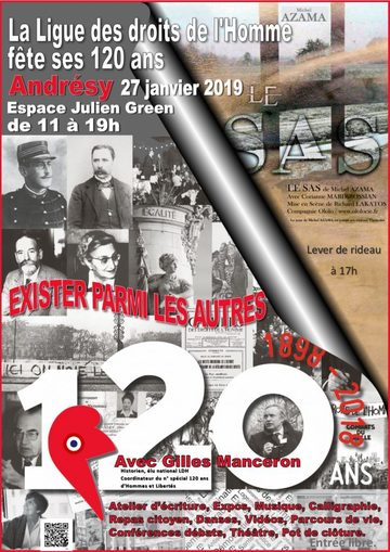 http://site.ldh-france.org/conflans/files/2018/10/Affiche120ans_final-724x1024.jpg