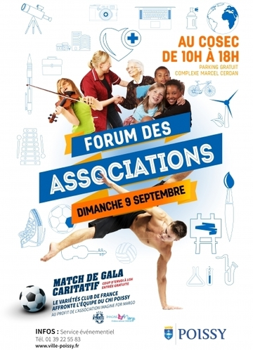 https://www.ville-poissy.fr/images/icagenda/thumbs/themes/ic_large_w900h600q100_a3-forum-associations-2018.jpg