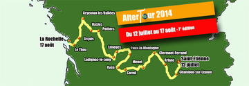http://altercampagne.free.fr//pages/2008/AlterTour/pic/AT2014-Parcours-avec-bande.jpg