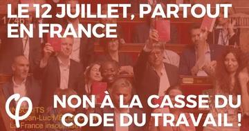 LFI : La France insoumise se lance Resized-9123963cb8029e59d5819ab7ba55f1a5