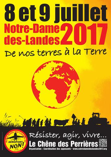 http://www.notredamedeslandes2017.org/images//affiche/NDL2017_Affiche_A4.jpg