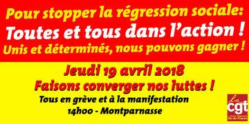 http://urif.cgt.fr/wp-content/uploads/2018/04/19-avril-bandeau3-1400x700.jpg