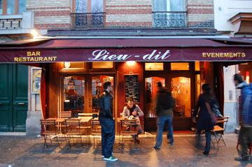 bar rencontre paris