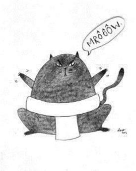 chat sumo