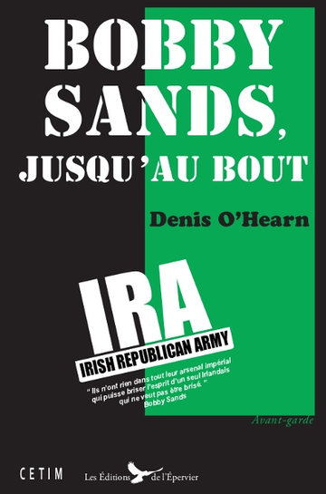 http://fr.novopress.info/wp-content/uploads/2011/09/Bobby-Sands-jusquau-bout.jpg