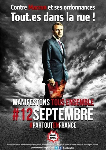 https://paris.demosphere.eu/files/images/proxy/248e5f6464678f37321b.jpg?url=05c1510e83200c00d013694b8196ee04fbd81d08630c5d8818258bc7f7bd658cfd01f02eada5bca63ef7a3c2f780d6736a90535ecaf45feb56c62827bc5cc0ebc92240e8443598687cb0a8a44e8c5ad1e855d91105c2c0c692f58c719bf8e30acebfbdde