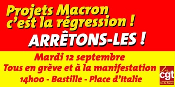 https://img.over-blog-kiwi.com/0/67/44/49/20170830/ob_aee62a_12-septembre-bastille-place-d-italie.jpg