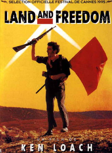 http://journal-regards.com/wp-content/uploads/2012/10/land-and-freedom.jpg