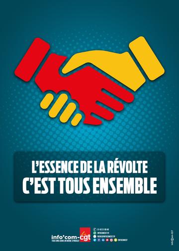 12 Janv Rassemblement Journee De Mobilisation Des Gilets Jaunes