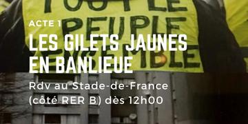 'GILETS JAUNES' Infos et commentaires, 17 janvier-15 mars 2019 Resized-f6b401e7e0e8b60d8cb88420cb3bb1e3
