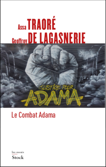 https://geoffroydelagasnerie.files.wordpress.com/2019/03/couv-adama.png?w=529&h=831
