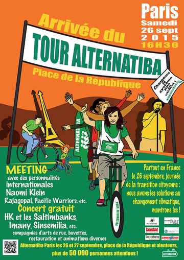 https alternatiba.eu wp-content uploads webAffBassdefrecto.jpg