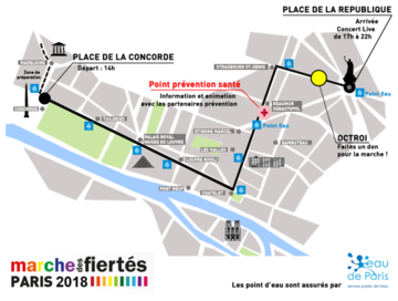http://www.inter-lgbt.org/wp-content/uploads/2018/05/Marche-Parcours-2018-HD-768x581.png