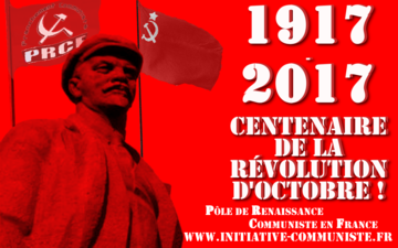 centaine-revolution-doctobre-1917-2017