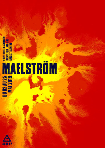 maelstrom2-a