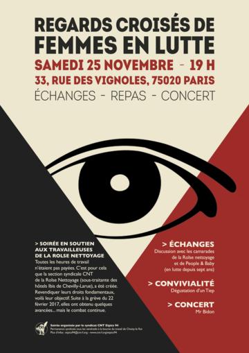 Forum Anarchiste Revolutionnaire Afficher Le Sujet Luttes Dans