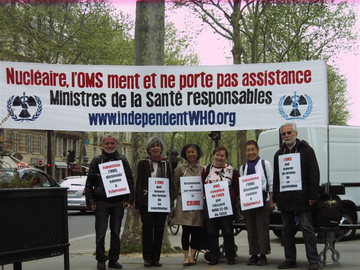 http paris.demosphere.eu files import-images e cf fb b f cd b.png